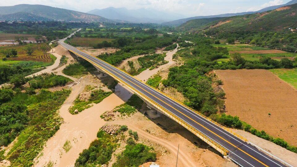 Concesión San Simón - Zona Metropolitana de Cúcuta