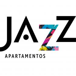 Logo JAZZ APARTAMENTOS
