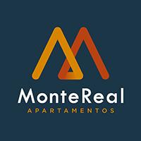Logo MONTEREAL