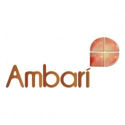 Logo AMBARÍ
