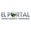 Logo EL PORTAL CENTRO LOGÍSTICO EMPRESARIAL