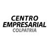 Logo CENTRO EMPRESARIAL COLPATRIA