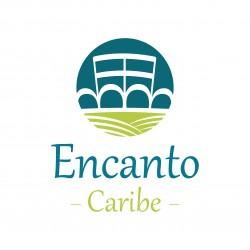 Logo ENCANTO CARIBE