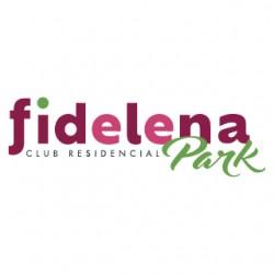 Logo FIDELENA PARK