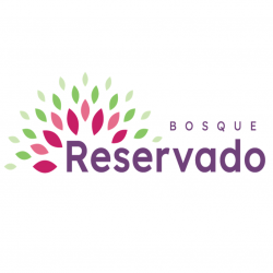 Logo BOSQUE RESERVADO