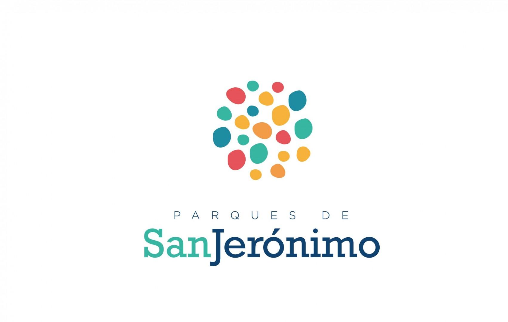 PARQUES DE SAN JERÓNIMO
